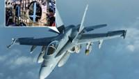 Israeli Government & Aerospace Business Consortium Target 3D Printing Titanium Components